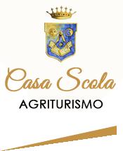 Agriturismo Penisola Sorrentina