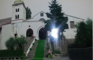 Chiesa SS Maria Assunta1_NEW_NEW